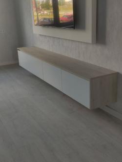 Гостиная мебель Брест