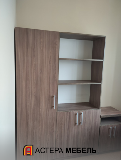 Офисная мебель Брест